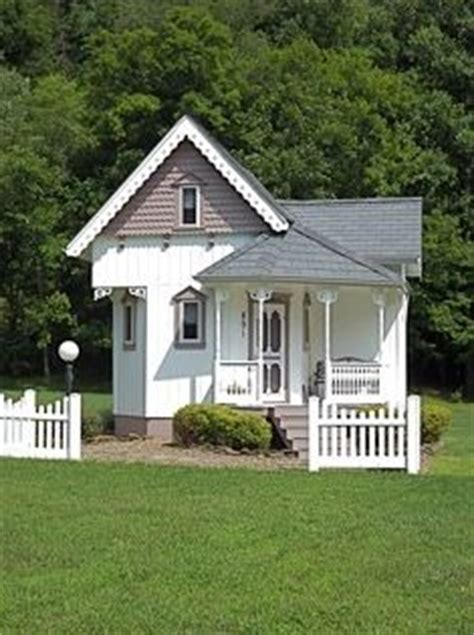 Small Home Builders Ky Best 25 Cottage Ideas On Storybook