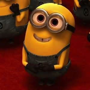 The cutest minion dp for whatsapp and facebook freshmorningquotes