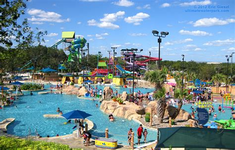 Where To Buy Sea World Gift Cards - sea world san antonio tickets html autos weblog
