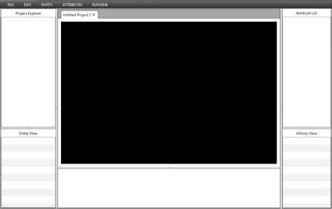 javafx layout listener javafx 当屏幕调整大小时调整画布大小 it屋 程序员软件开发技术分享社区