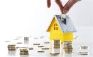 can i lend my daughter money to buy a house what are the tax implications of lending our daughter money to buy the house my mother