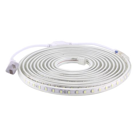 led light casing 360 leds smd 5730 casing ip65 waterproof led light