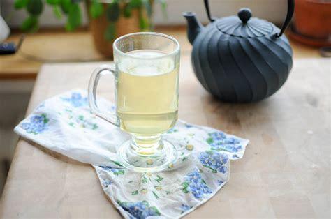 All Detox Tea by All Detox Tea Teaspoon Living