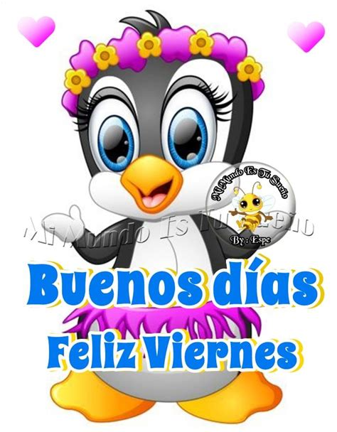 imagenes de buenos dias viernes gratis buenos d 237 as feliz viernes imagen 9769 im 225 genes cool