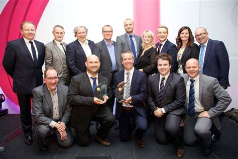 Of Salford Mba Ranking by More Than 350 Turned Out To Celebrate The 2014