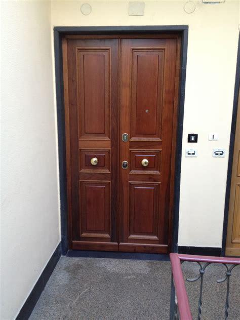 porte blindate okey edil porta genova porta blindata okey