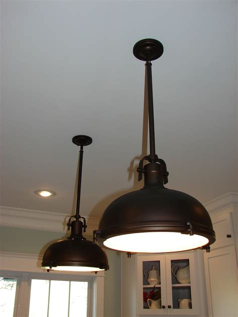 pendant lights for kitchen island spacing fresh amazing pendant lights for kitchen island spac 6588