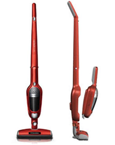 Vacuum Cleaner Electrolux Di Malaysia A Look Every Price Tag The Sun Electrolux Ergorapido Handheld Vacuum Cleaner Rm 400