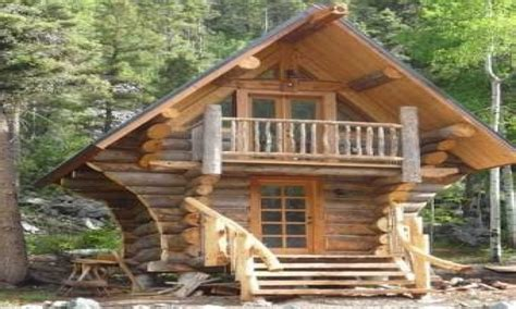 cool cabin designs small log cabin designs little log cabins plans cool