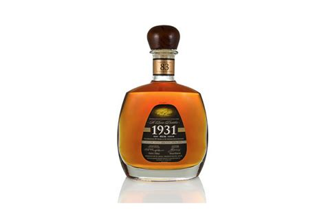 best rum the best rums of 2015