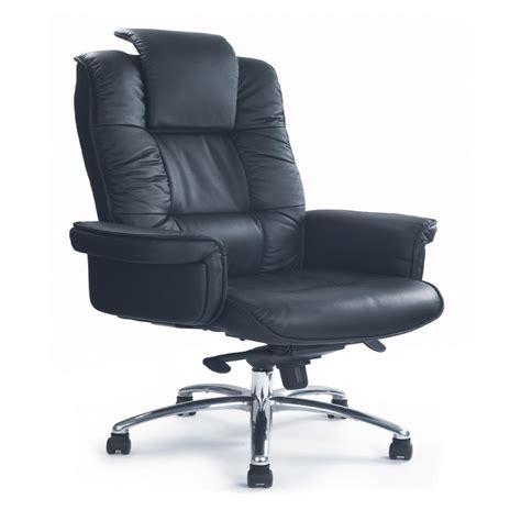 Leather Executive Office Chair Design Ideas Modern Home Office Ideas Office Decoration Designs For Model 20 Modern Home Offices