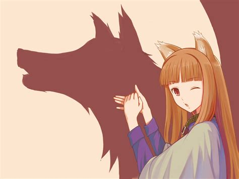 spice and wolf moe check 187 archive for spice and wolf