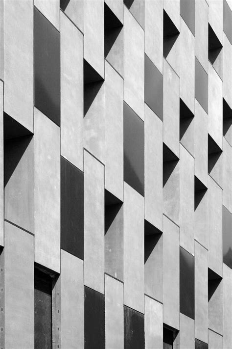 city pattern photography 89 best patterns in architecture images on pinterest