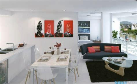 decorar sala blanca decorar salas de estar en blanco y negro 191 se atreve
