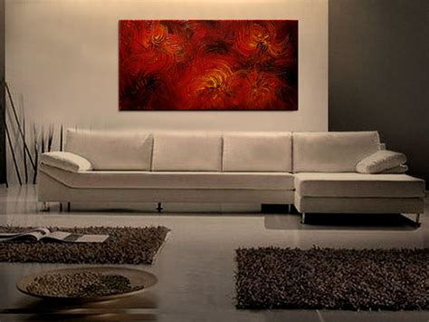 texture home decor bold archives art by nathalie van