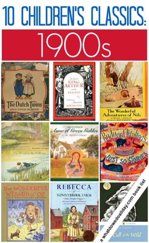britain classic reprint books classic children s books from the 1900s