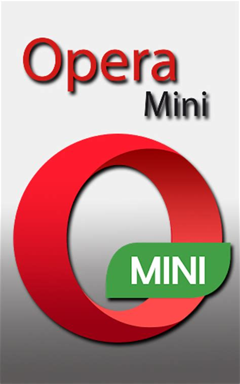 opera mini opera mini for android download for free