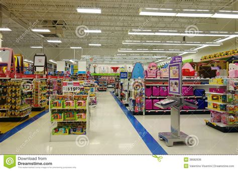 us stores toys r us store editorial photo image 38082636