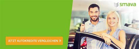 guenstig kredit selbstaendig autokredit f 252 r selbstst 228 ndige voraussetzungen smava