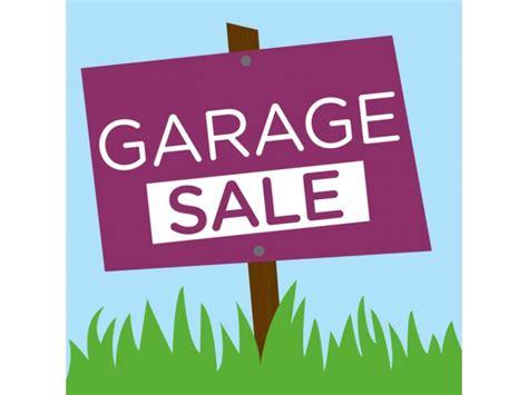 Craigslist Mn Garage Sales by Garage Affordable Garage Sales Mn Design Garage Sale