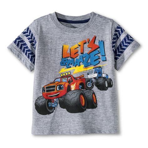 Jam Blaz Grey 10 best blaze shirt images on trucks