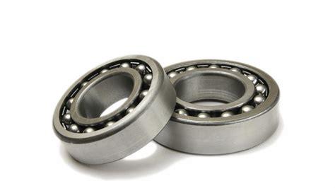 wheel bearing diagnosing bad wheel bearing sound