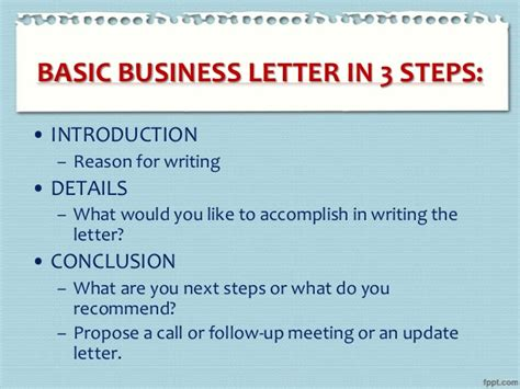 business letter address protocol business letter writing e mail guidelines etiquette
