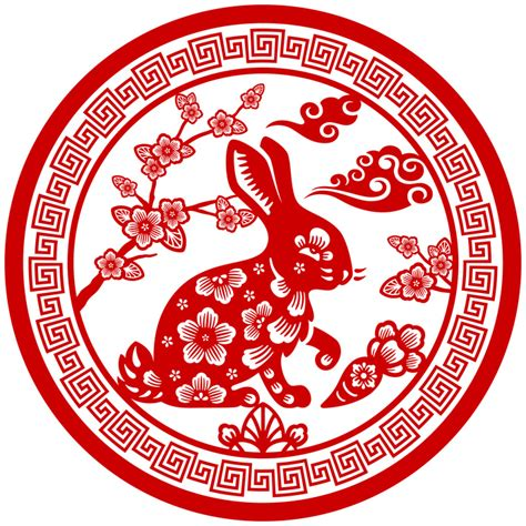 2017 chinese zodiac sign chinese zodiac signs rabbit www pixshark com images