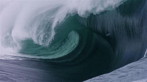 design background gif june graphic design wallpaper summer ocean waves