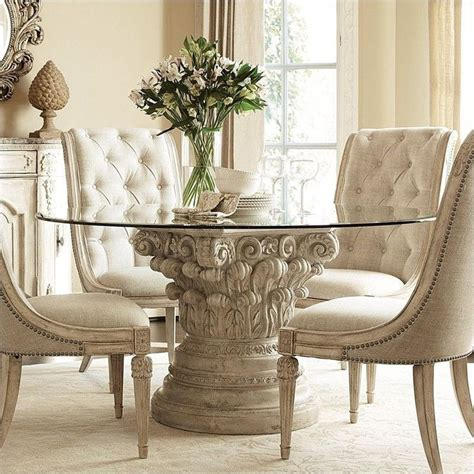 jessica mcclintock dining room furniture lowest price online on all american drew jessica