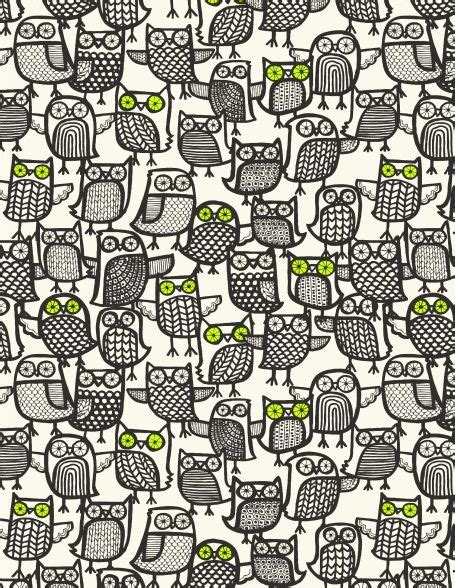 Owl Drawings Black And White Iphone Dan Semua Hp 159 best images about zentangle owls on owls