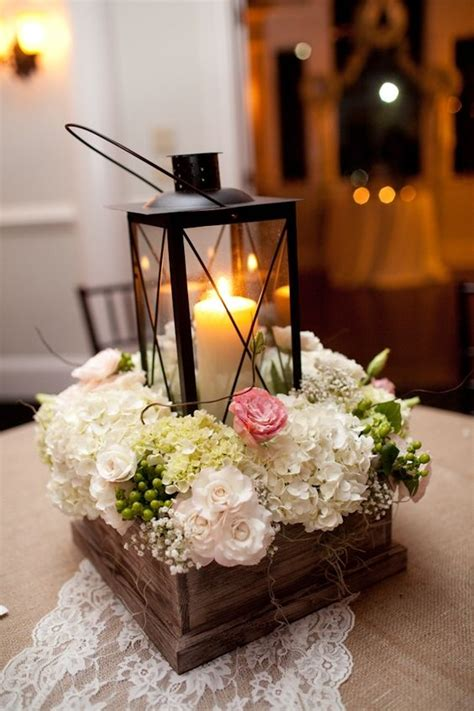 100 wooden box wedding d 233 cor centerpieces receptions
