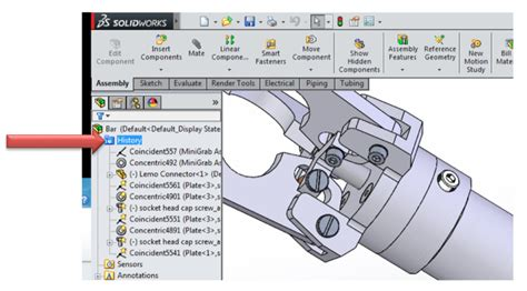 solidworks software full version free download ရ တ နည ပည solidworks premium 2014 overview