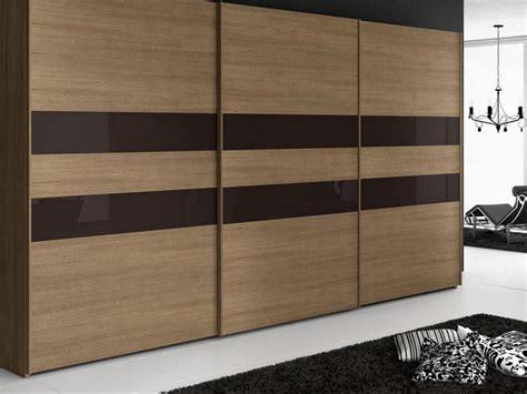 laminate door design sunmica doors images joy studio design gallery best design