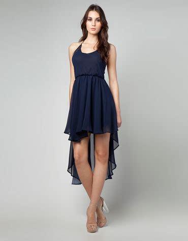 dise os vestidos de fiesta cortos dise 241 os de vestidos para fiestas con vuelo de moda moda