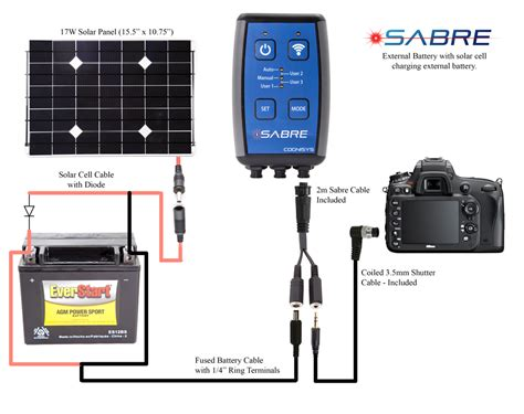 how to charge a capacitor with solar cell charging a capacitor with a solar cell 28 images charging a 350f maxwell ultracapacitor