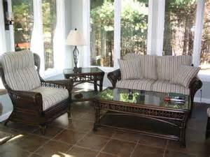 3 season room flooring porch pinterest seasons the