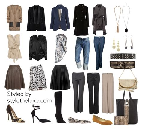 capsule wardrobe for retired women wardrobe capsule retired women pin by cathy gariety on