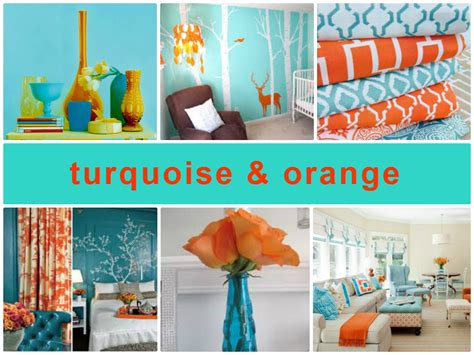 Turquoise Kitchen Decor Ideas 6 Great Color Combinations For Your Home