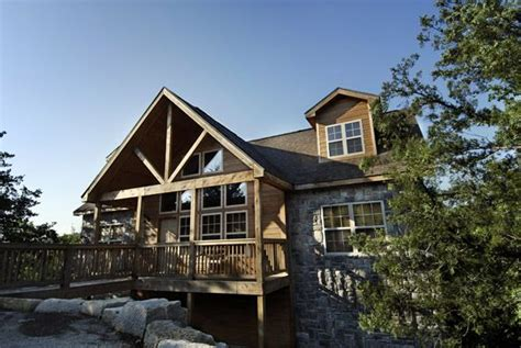 Cabin Rentals In Missouri by 16 Best Ideas About Branson On Resorts Cove And Lakes