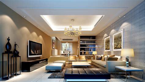 Zen Colors For Living Room zen colors for living room heather garrett design living