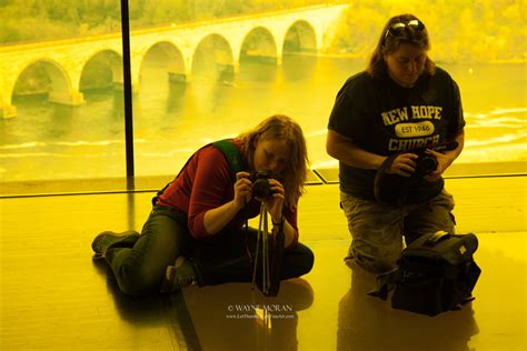 guthrie theater yellow room minneapolis photography class learn from the best let there be light photography