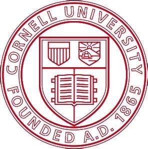 Cornell Mba Stats by Top Colleges And Universities Cornell