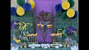 decorations for mardi gras theme awesome mardi gras themed ideas