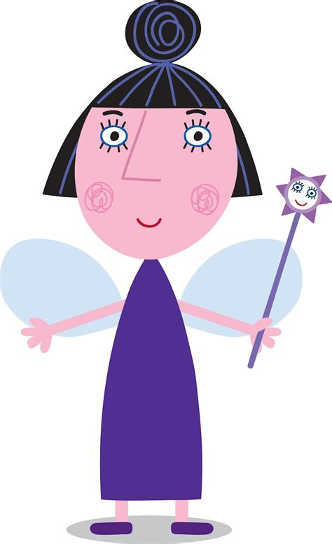 google images holly ben and holly image google search ben and holly