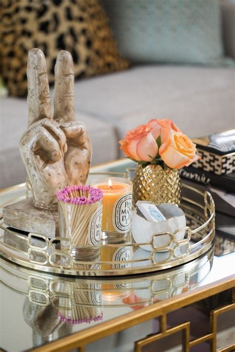 Great best 25 coffee table tray ideas on pinterest about decorative for plan the most trays