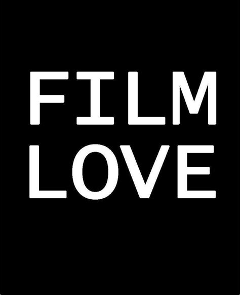 film love atlanta atlanta contemporary