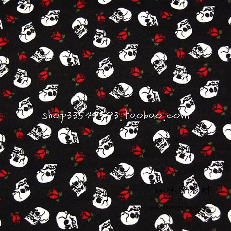small print upholstery fabric online buy wholesale small print fabric from china small