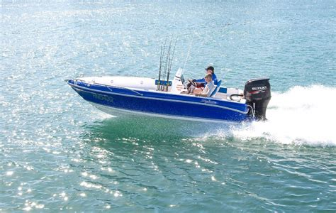 boat sales queensland brisbane suzuki boats for sale qld upcomingcarshq