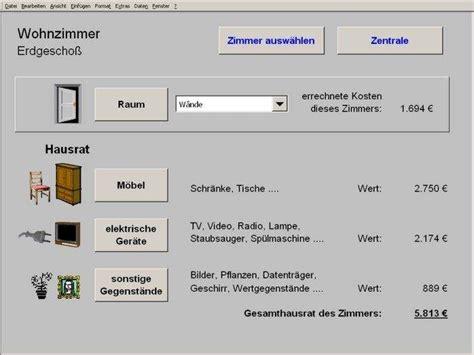 Word Vorlage Bedienungsanleitung Hausverwaltung Freeware De